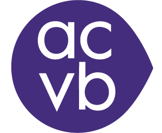 ACVB City of Athens Convention & Visitors Bureau