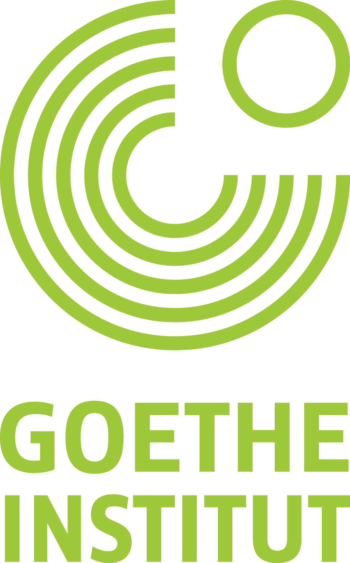 Goethe Institute of Athens
